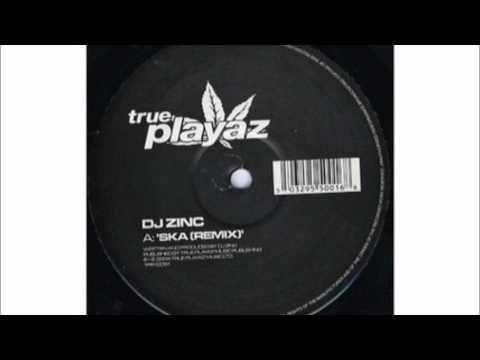 Zinc- Ska (Remix)