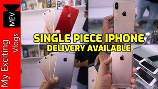 APPLE IPHONES FOR SALE  (ALL APPLE IPHONE AVAILABLE | IPHONE REPAIR, SERVICING AVAILABLE, ROHINI