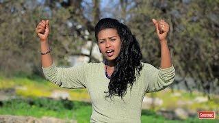 New Eritrean Music 2018 Dawit  & tsigereda |Tebaraber Hzbey|  ተበራበር  | LUL HABESHA