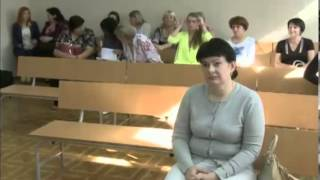 Фемида осудила экс-директора Угличского детского дома