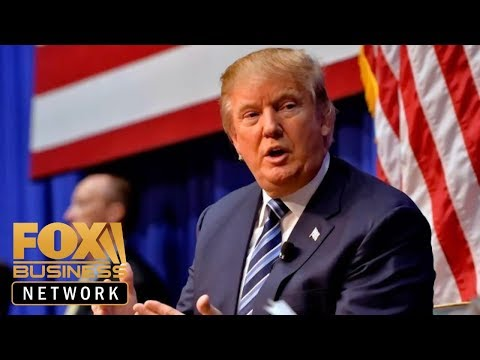 Varney: President Trump never apologizes