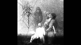 Dead Raven Choir - A Rosebud In June