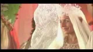 Xuxa e os Duendes II