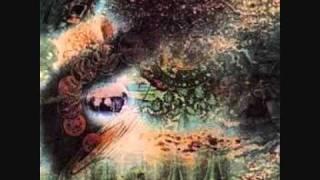 04 - Corporal Clegg - Pink Floyd