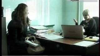 Малоимущим и ветеранам адвокаты будут помогать бесплатно(, 2012-02-22T13:58:04.000Z)