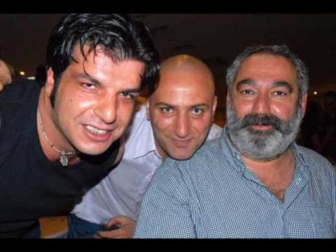 Mehmet Kosova - Sjam Tradhtar