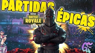 *LIVE* of FORTNITE *PLAYING* with *SUBS* - DOES *CUBO* EXPLODE BALSA BUTTON? - for the 700 *SUBS*
