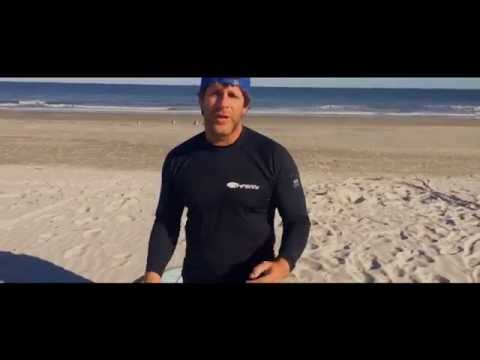 """On The Road"" with Billy Currington Episode 14"