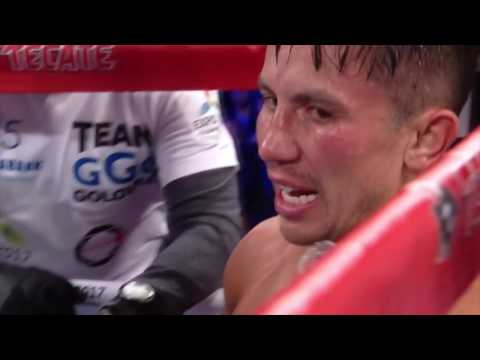 3 Reasons Gennady Golovkin Lost to Jacobs 3 Reasons Daniel Jacobs Lost to GGG