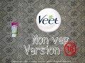 Veet Non Veg Version 18 Only mp3