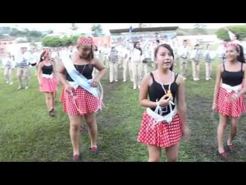 Banda Músical Edgar Rodas - Sanarate