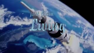 Just Plain Living 06-12-2018