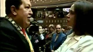 chavez_corina MACHADO BUSH.wmv