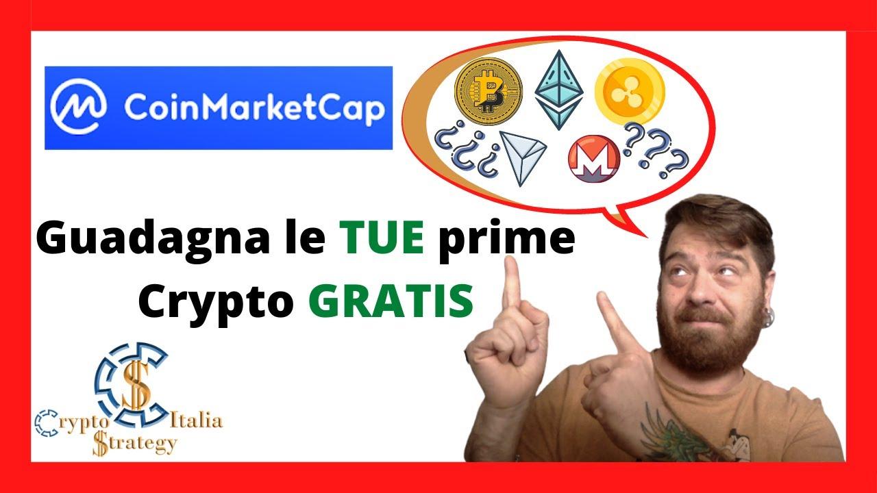 bitcoin privati coinmarketcap