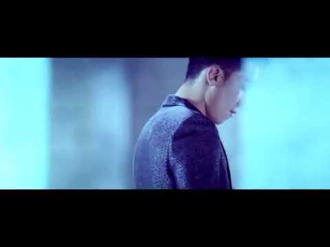 seungri-feat-g-dragon---'-connection-mashup-'-m/v