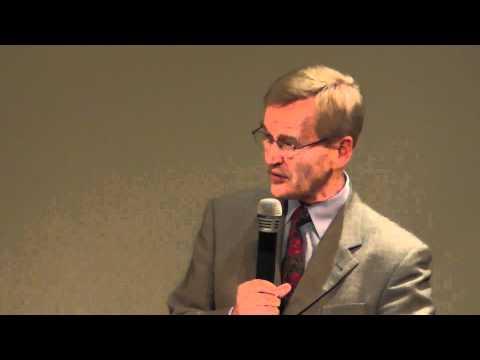 Schachtschneider in Berlin - Ein Volk, ein Reich, ein Euro - Wird die EU zum 4. Reich Teil5