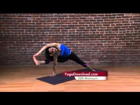 YogaDownload.com