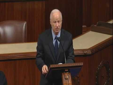 Rep. Coffman on Ethiopian Resolution (H.Res 128)