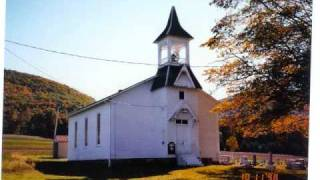 THE LITTLE WHITE CHURCH BY DOYLE LAWSON AND QUICKSILVER