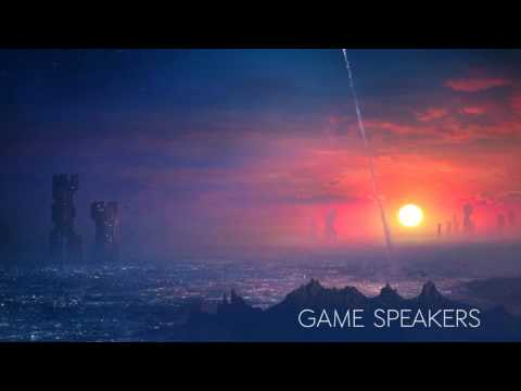 Game Speakers - Unlimited [Not Copyright]