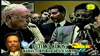 Banco del Progreso 1.avi