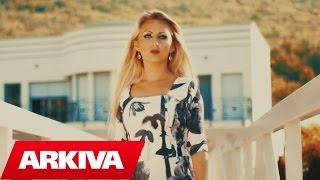 Arbenita Gashi - Do te qaj (Official Video HD)