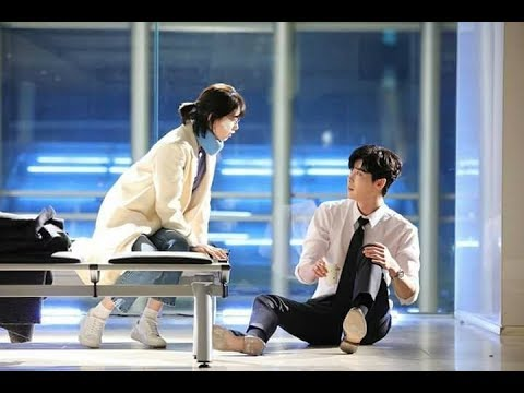 Roy Kim  (로이킴) You Belong To My World OST part 3 (좋겠다) While You Were Sleeping