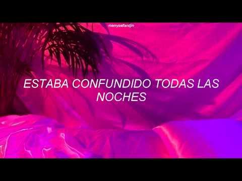 GOT7 - Never Ever (Traducida al español)