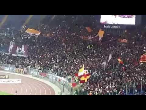 Lazio - Roma - Il Giornale di Roma