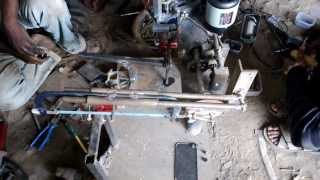 multi power tool mechanical engineering project topics part  2