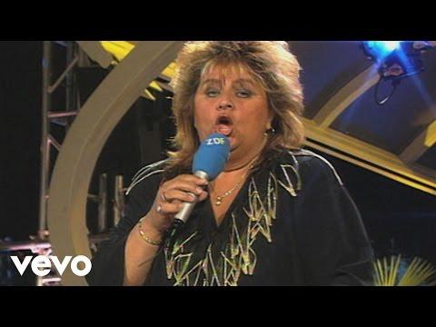 Ein Lied kann eine Bruecke sein (Die Deutsche Superhitparade 04.09.1994) (VOD)