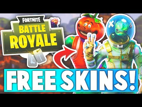 *NEW FORTNITE SKINS* V-BUCKS GIVEAWAY! Fortnite Battle Royale (Build Pro Button Layout)