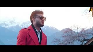 Dil Tutda Gaya (Official Video) Mani Ladla WhatsApp Status