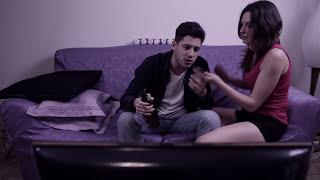 Vita di Coppia | Puntata 1 thumbnail