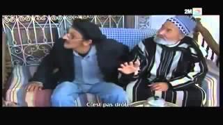 فيلم أولاد البهجة    FILM MAROCAIN WLAD LBAHJA COMPLET