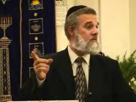 Astrology -The Jewish perspective :Scorpio
