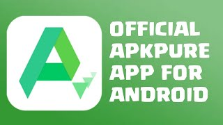 How to download apkpura apk app in androiad phone