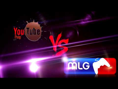 mlg ytp vs - photo #32