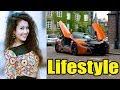 Neha Kakkar Lifestyle, School, Boyfriend, House, Cars, Net Worth, Family, Biography 2017