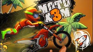 COOL MATH GAMES MOTORCROSS
