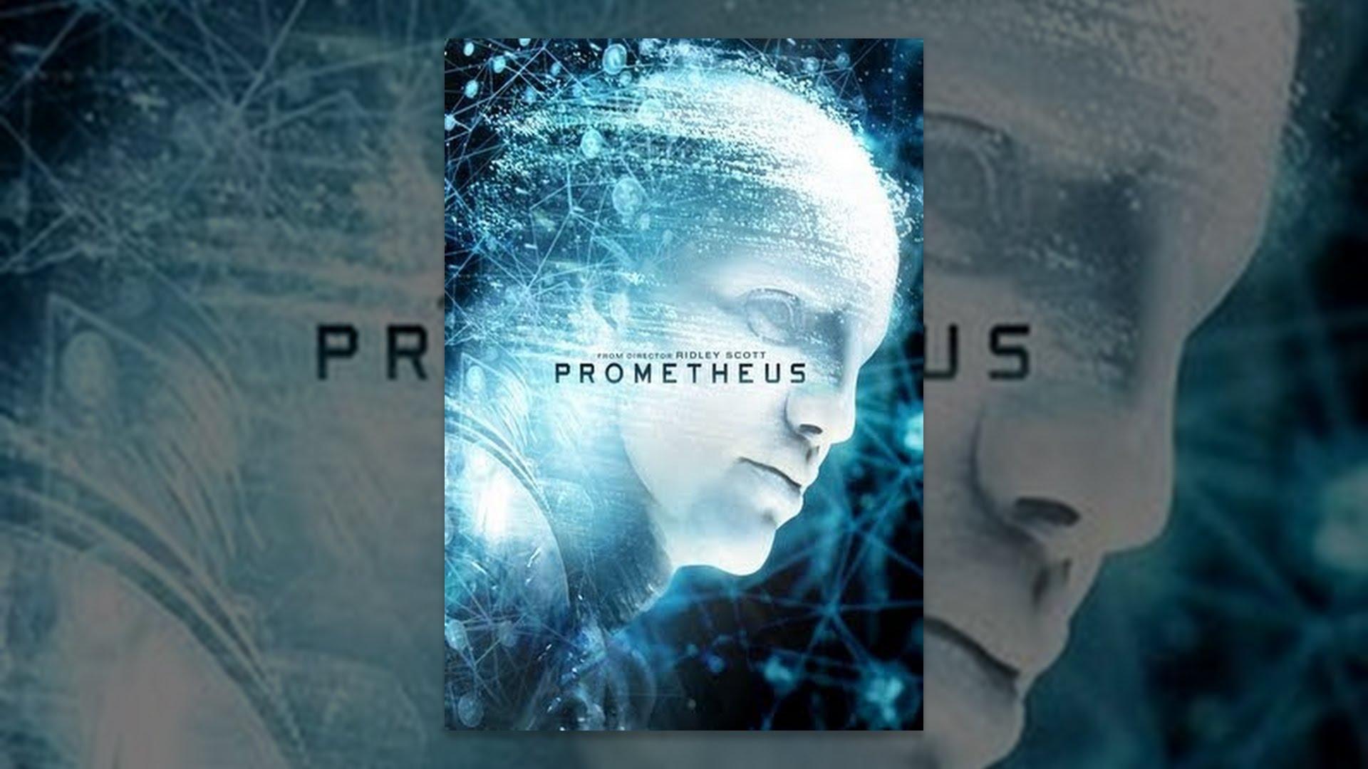 Download Prometheus