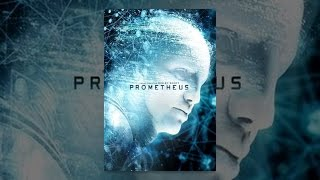 Prometheus(, 2013-12-17T02:12:49.000Z)