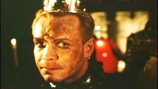 Борис Моисеев в фильме Месть шута [1993]