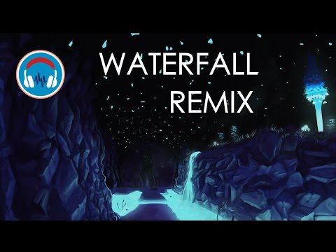 [Undertale] Waterfall Orchestra/Music Box Remix