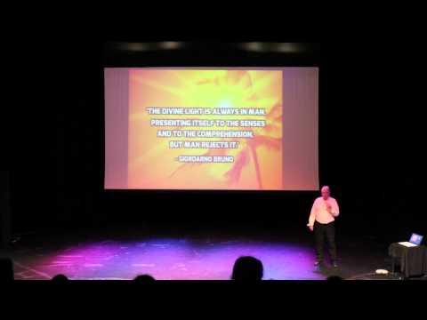 David Icke - Awakening to the world within yourself 2014