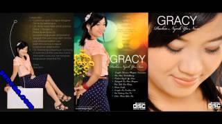 zotung pachia hlaw by Gracy-sungsah kunaw haepaw paw sah kae rang 2012