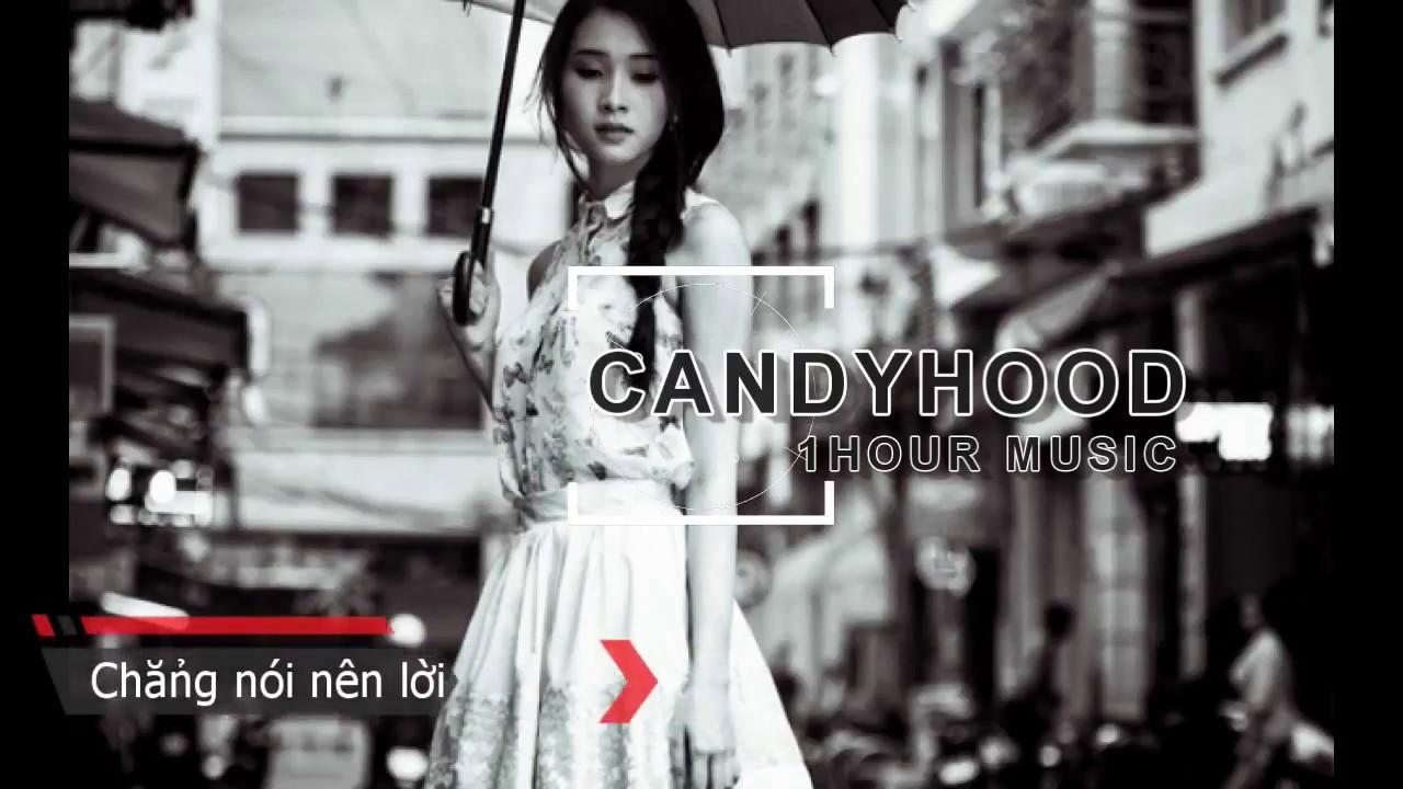 Photo of HẸN YÊU-NHẠC ACOUSTIC HAY CHỌN LỌC – NHẠC VIỆT THÁNG 6 CANDYHOOD TV [1HOUR]  tuyệt vời