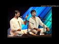 Download Mokshamu.... Saramathi.... Trichur Bros... MP3 song and Music Video