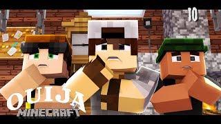 Baixar Minecraft: OUIJA - O FILME