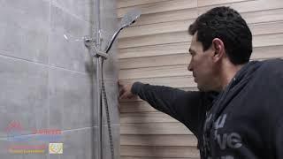 Ремонт квартиры в Москве | ЖК ЗИЛАРТ | Ассоциация ремонта. Ремонт под ключ